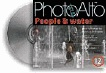 People & Water (ALT-PA012)
