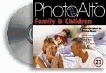 Family & Children (ALT-PA023)
