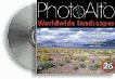 Worldwide landscapes (ALT-PA026)