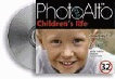 Childrens life (ALT-PA032)