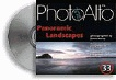 Panoramic landscapes (ALT-PA033)