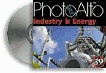 Industry & Energy (ALT-PA039)