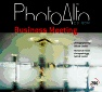 BusinessMeeting (ALT-PA286)