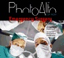 EmergencySurgery (ALT-PA290)