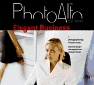 ElegantBusiness (ALT-PA291)