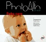 Babycare (ALT-PA300)