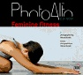 Femininefitness (ALT-PA308)