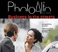 Businessinthestreets (ALT-PA316)