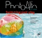 Swimmingpoolplay (ALT-PA392)