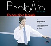 Executive break (ALT-PA449)