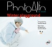 Winter playground (ALT-PA450)