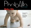 Baby life (ALT-PA456)