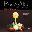 Food ideas (ALT-PA565)