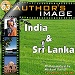 India Srilanka (AUI-CD03)