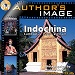 Indochina (AUI-CD04)