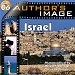 Israel (AUI-CD06)