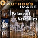 Palace of Versailles (AUI-CD13)