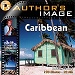 Carribean (AUI-CD15)
