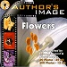 FLOWERS (AUI-CD18)