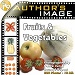 Fruit _ Vegetables (AUI-CD19)