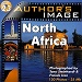 North Africa (AUI-CD23)