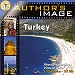 Turkey (AUI-CD40)