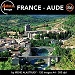 Aude _ French region (AUI-CD86)
