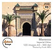 Morocco, Imperial cities (AUI-CD95)