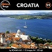 Croatia (AUI-CD99)