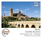 Spain _ Castile and Leon (AUI-DVD108)