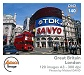 Great Britain _ London (AUI-DVD140)