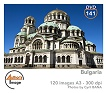 Bulgaria (AUI-DVD141)
