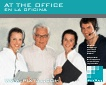 At the office (CD010)