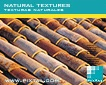 Natural textures (CD013)