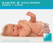 Babies & Children (CD015)