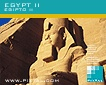 Egypt II (CD016)