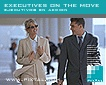 Executives on the move (CD018)