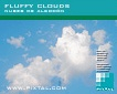 Fluffy Clouds (CD022)