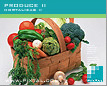 Produce II (CD103)