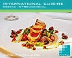 International Cuisine (CD125)