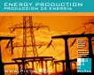 Energy Production (CD133)