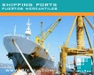Shipping ports (CD135)
