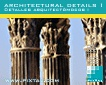 Architectural Details I (CD172)