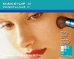 Make-Up II (CD178)