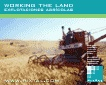 Working the Land (CD187)