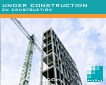 Under Construction (CD205)