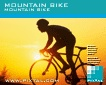 Mountain Bike (CD210)