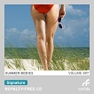 Summer Bodies (COB-RFCD497)