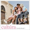 Family break 01 (CUL-CLTCD0031)
