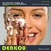 Beauty, Faces (DEI-CD-DKI-0061)